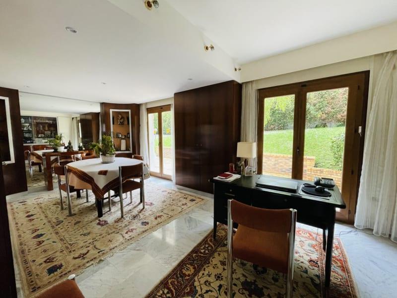 Sale house / villa Le raincy 1030000€ - Picture 4