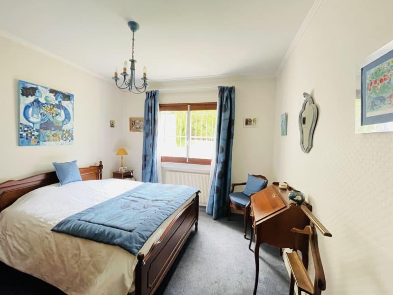 Sale house / villa Le raincy 1030000€ - Picture 11