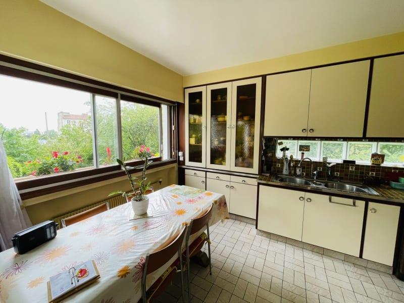 Sale house / villa Le raincy 1030000€ - Picture 7
