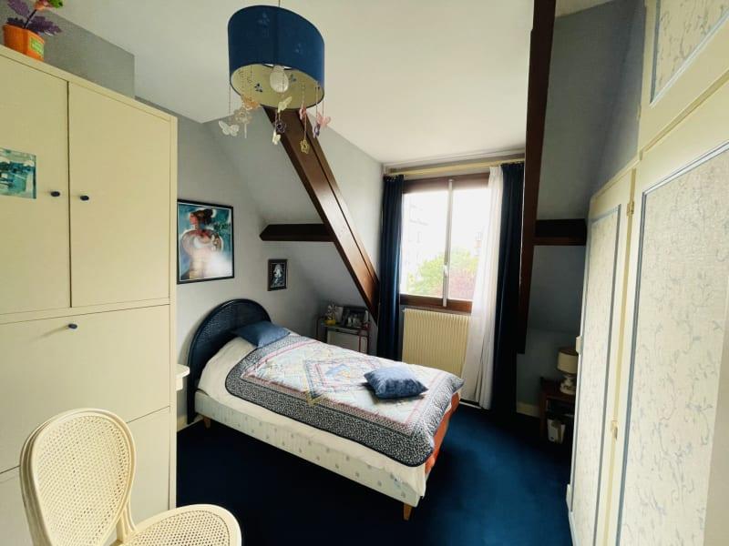 Sale house / villa Le raincy 1030000€ - Picture 16