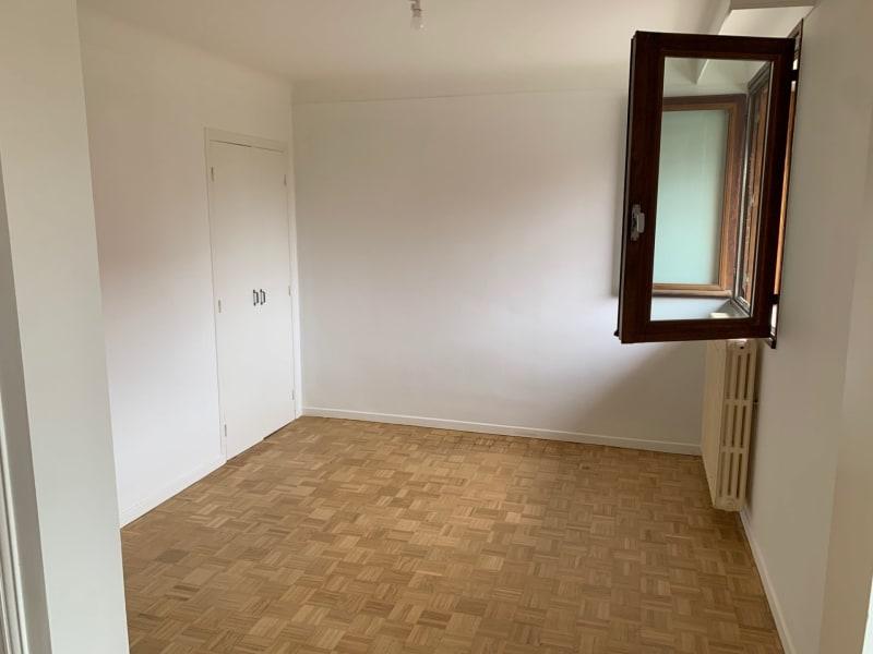 Location appartement Toulouse 990€ CC - Photo 3