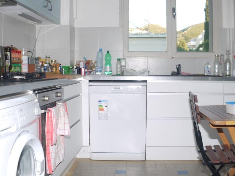 Rental apartment Marseille 9ème 1050€ CC - Picture 4
