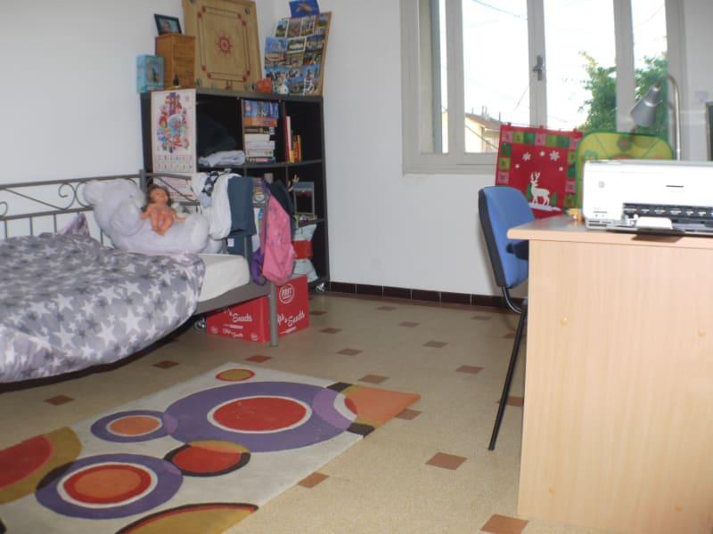 Rental apartment Marseille 9ème 1050€ CC - Picture 5