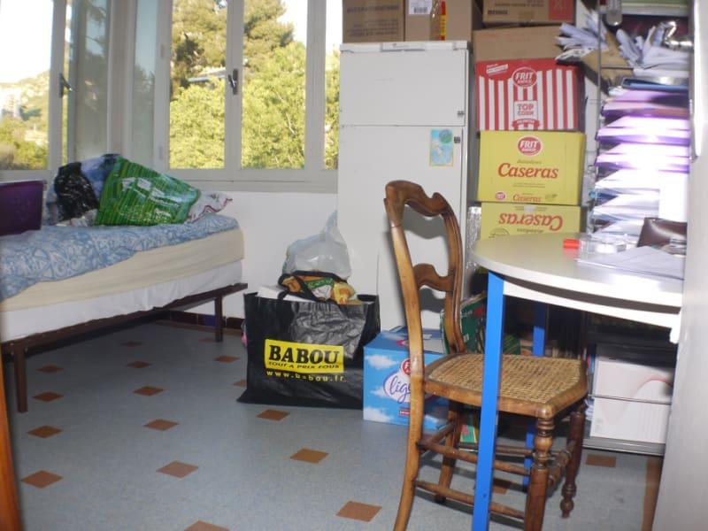Rental apartment Marseille 9ème 1050€ CC - Picture 6