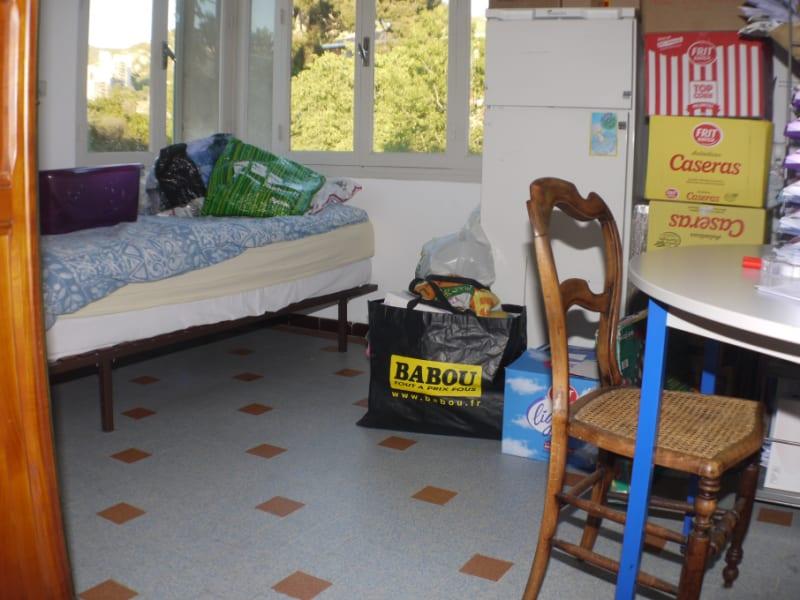 Rental apartment Marseille 9ème 1050€ CC - Picture 7
