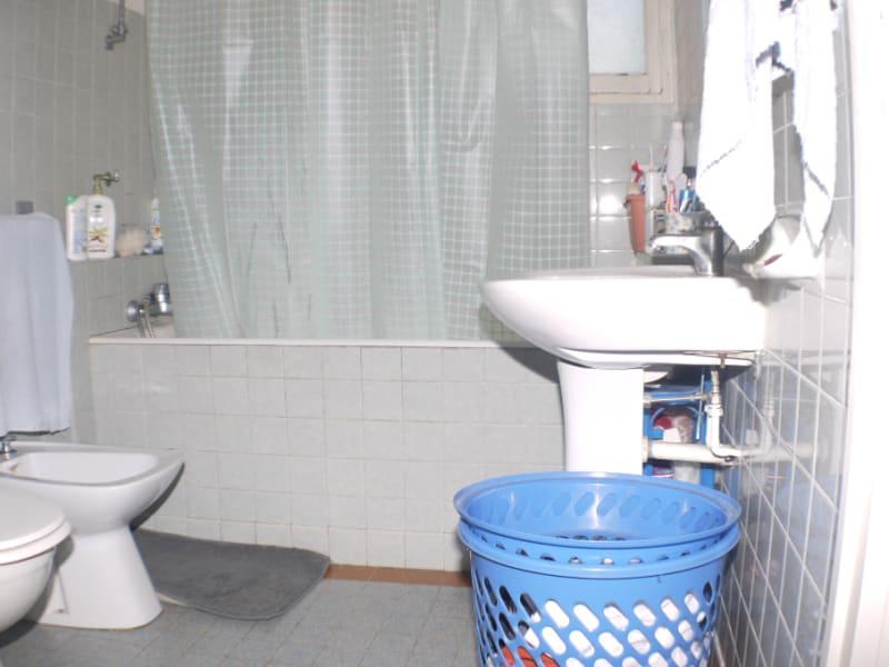 Rental apartment Marseille 9ème 1050€ CC - Picture 8