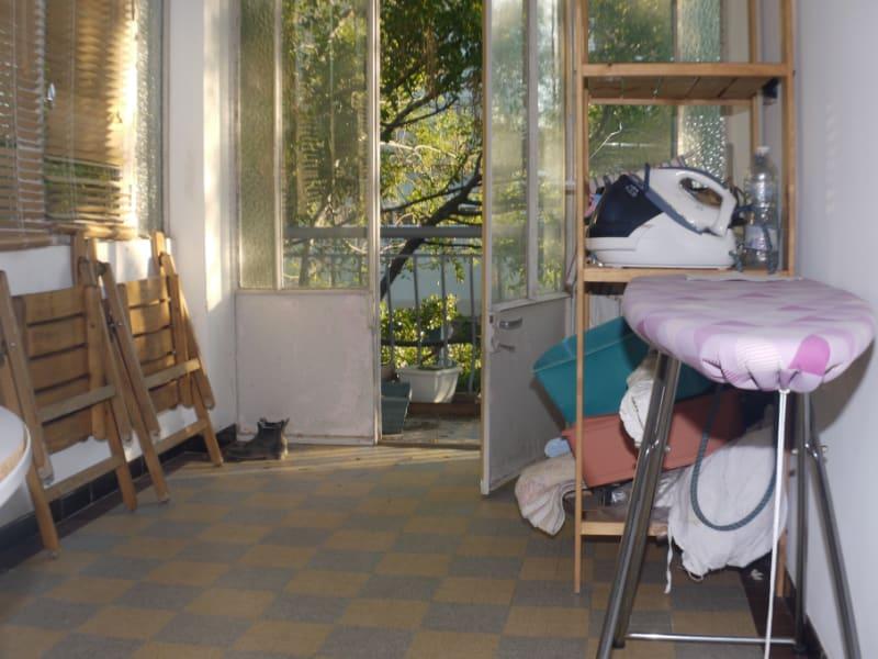 Rental apartment Marseille 9ème 1050€ CC - Picture 9