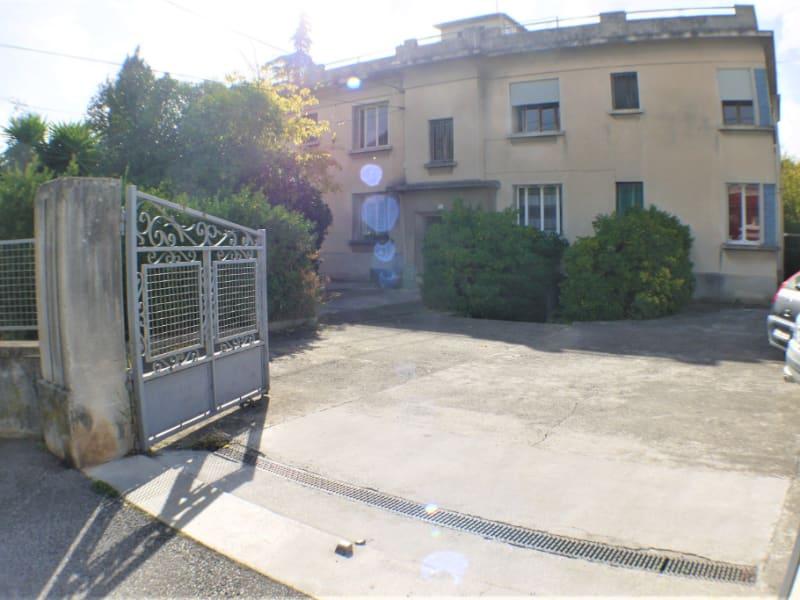 Rental apartment Marseille 9ème 1050€ CC - Picture 14