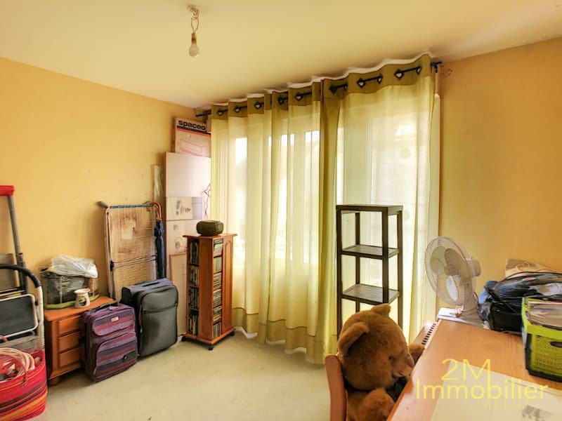 Sale apartment Melun 149500€ - Picture 6