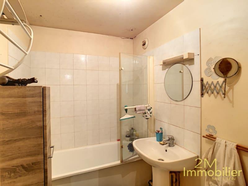 Sale apartment Melun 149500€ - Picture 8