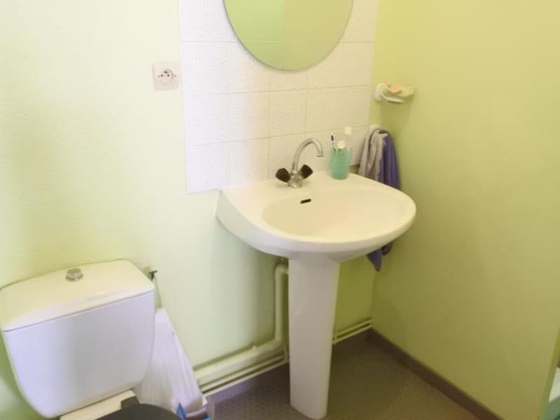 Vente appartement Romans sur isere 45000€ - Photo 3