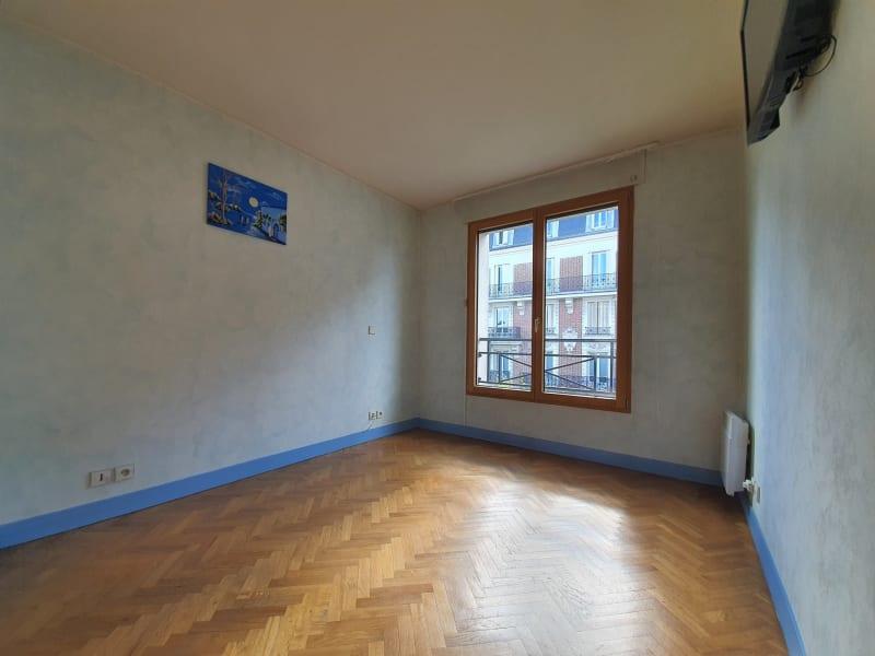 Sale apartment Le raincy 268000€ - Picture 7