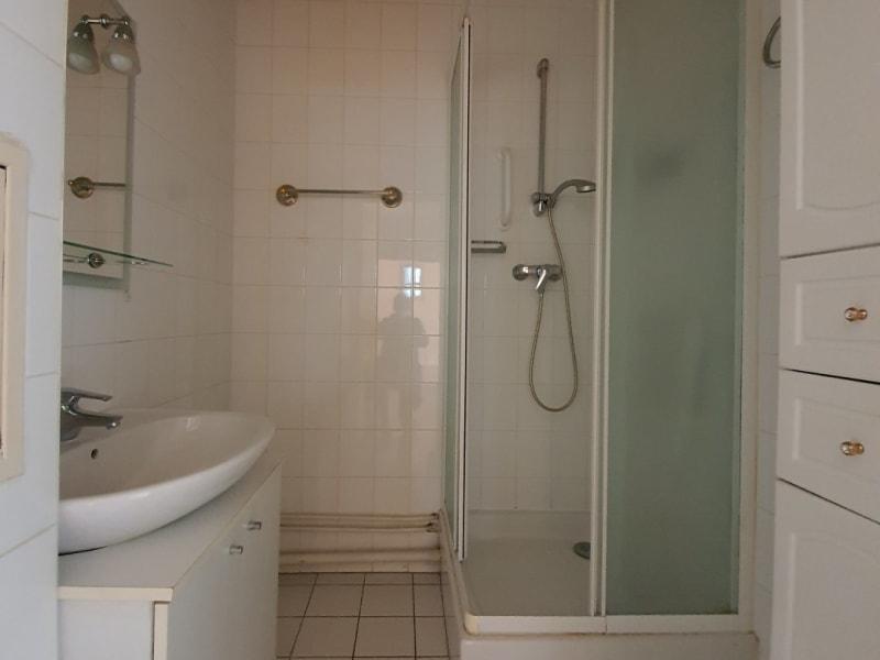 Sale apartment Le raincy 268000€ - Picture 8