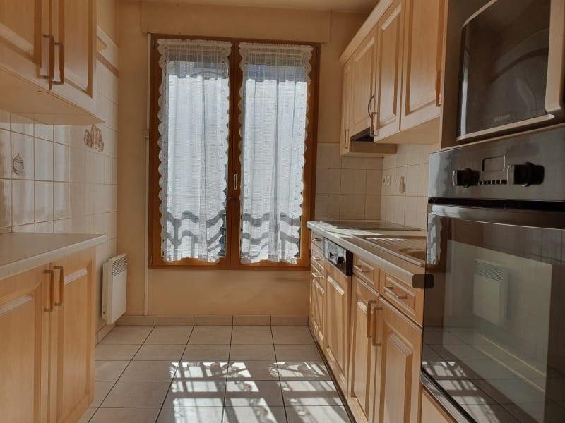 Sale apartment Le raincy 268000€ - Picture 5