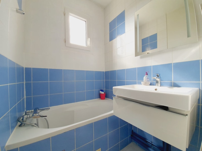 Sale apartment Le raincy 245000€ - Picture 8