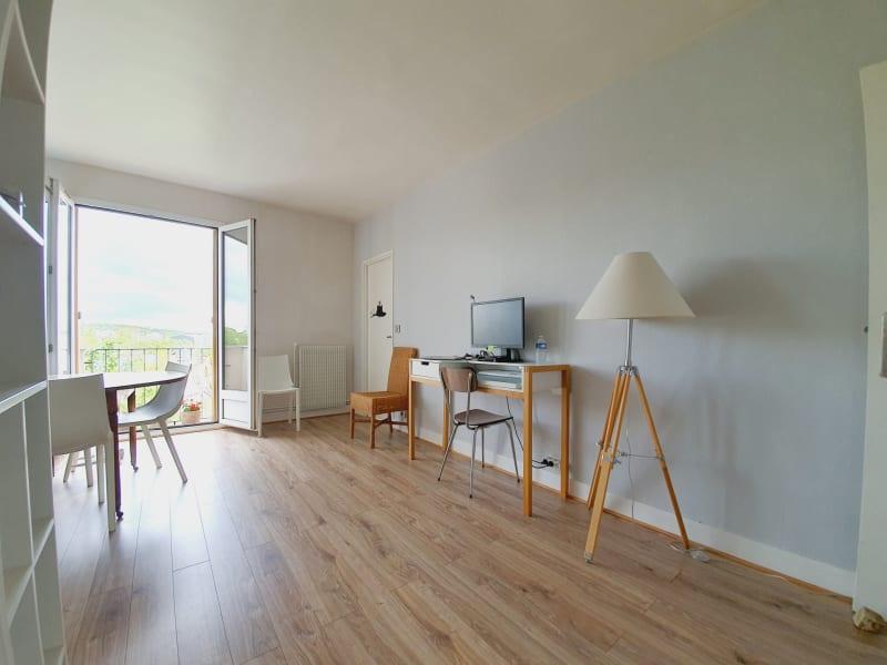 Sale apartment Le raincy 245000€ - Picture 11