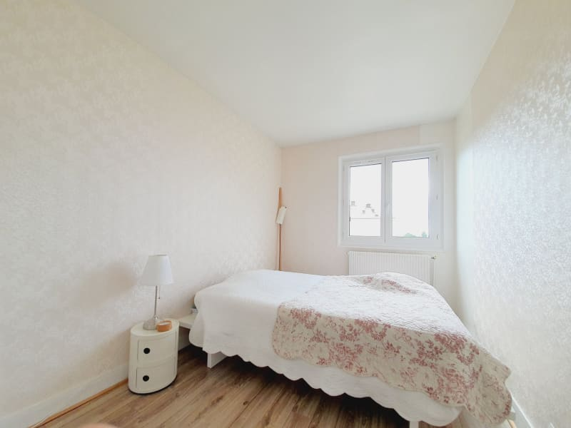 Sale apartment Le raincy 245000€ - Picture 9