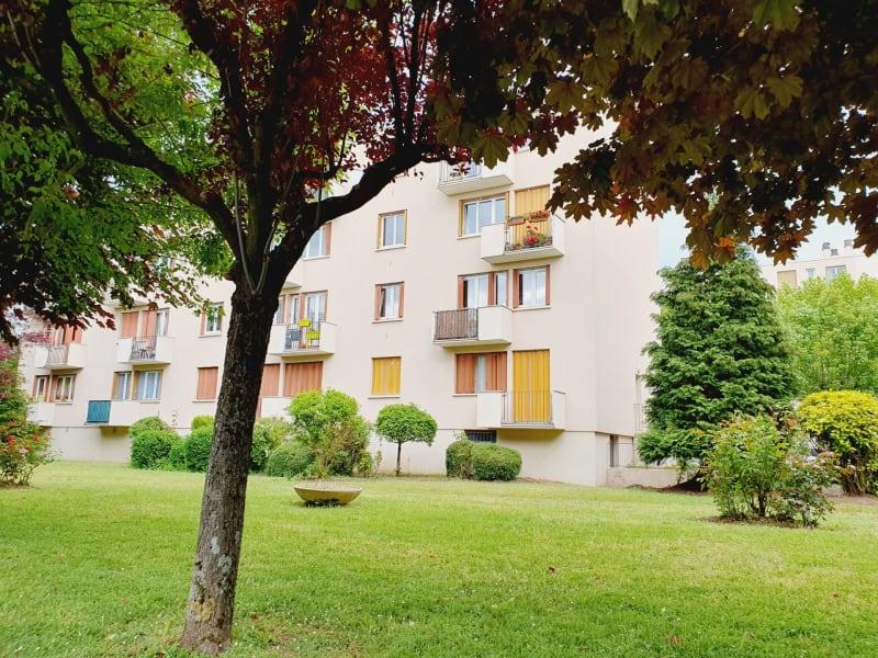 Sale apartment Le raincy 245000€ - Picture 12