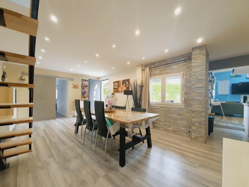 Sale house / villa Villemomble 430000€ - Picture 6