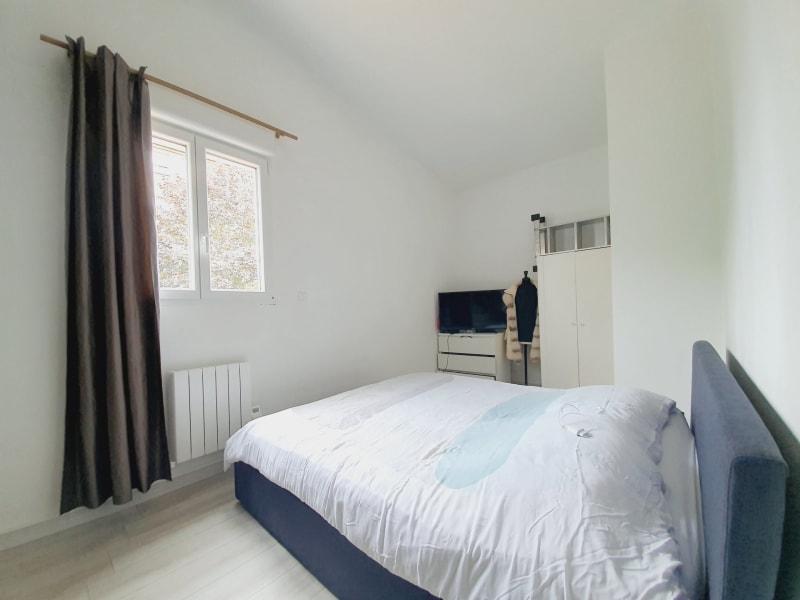 Sale house / villa Villemomble 430000€ - Picture 7