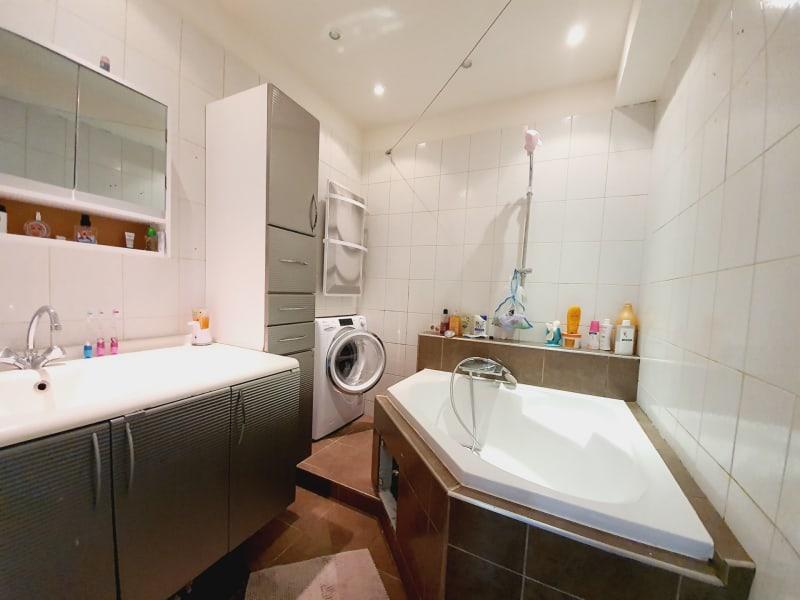 Sale house / villa Villemomble 430000€ - Picture 10