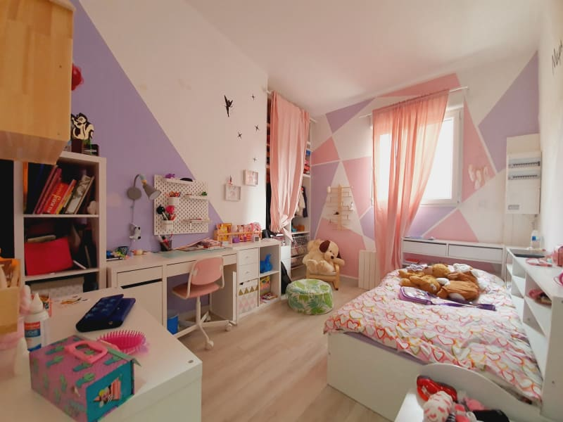 Sale house / villa Villemomble 430000€ - Picture 9