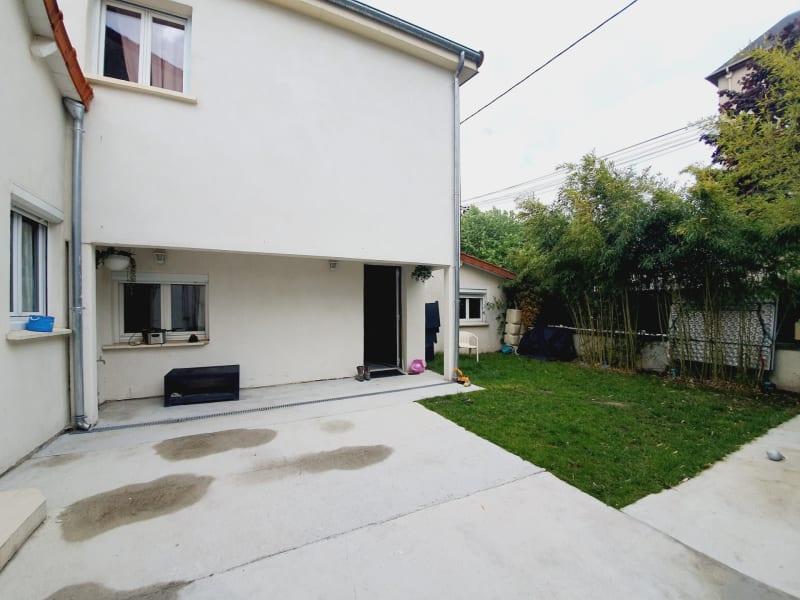 Sale house / villa Villemomble 430000€ - Picture 13