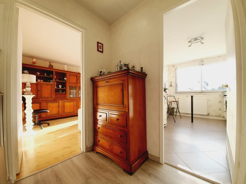 Sale apartment Gagny 168000€ - Picture 7