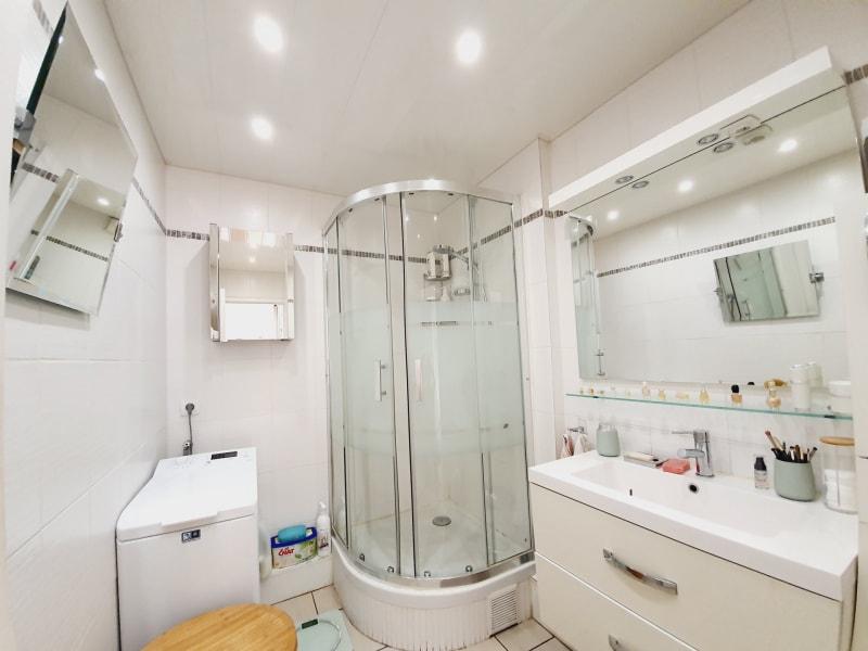 Vente appartement Gagny 168000€ - Photo 9