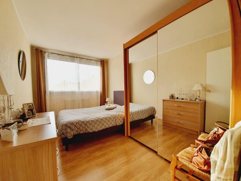 Vente appartement Gagny 168000€ - Photo 8