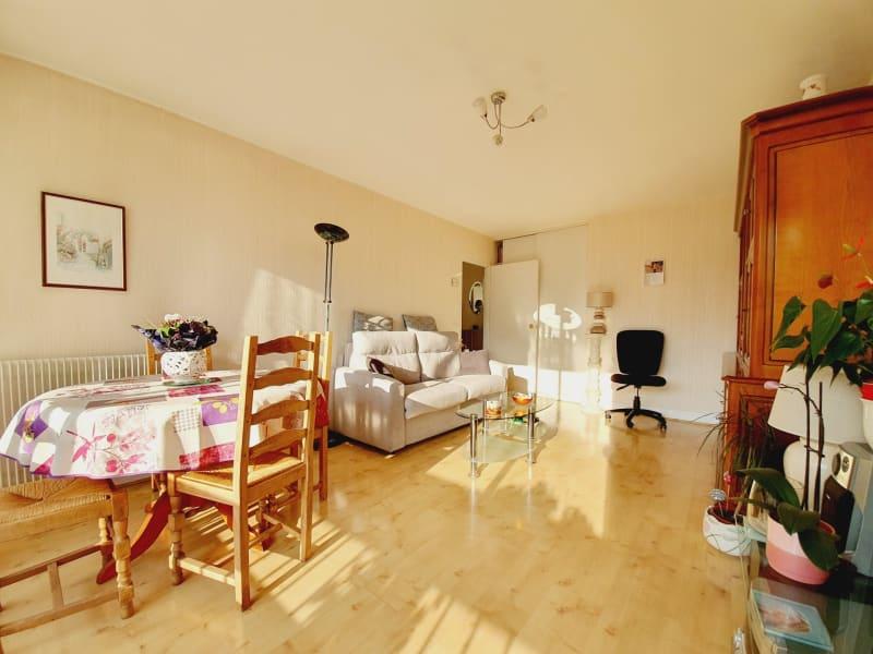 Vente appartement Gagny 168000€ - Photo 4