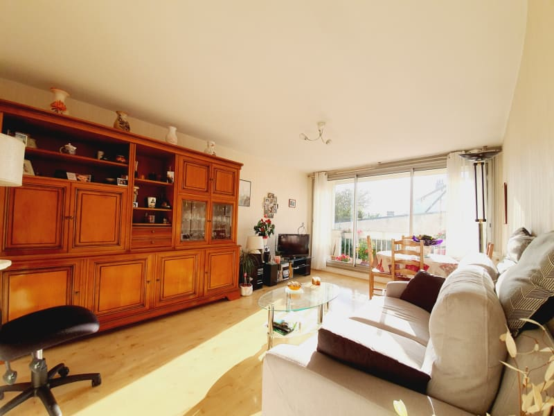 Sale apartment Gagny 168000€ - Picture 3