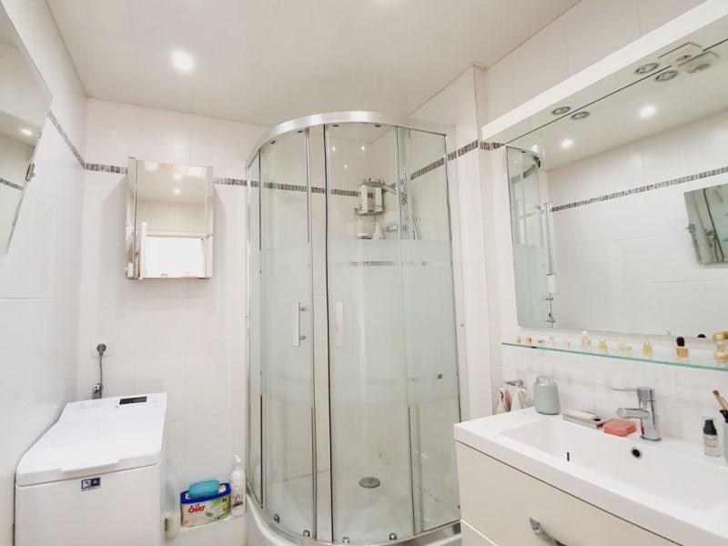 Vente appartement Gagny 168000€ - Photo 10