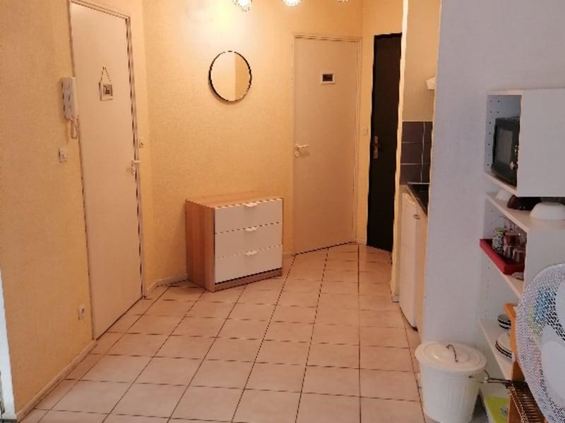 Vente appartement Montpellier 120000€ - Photo 3