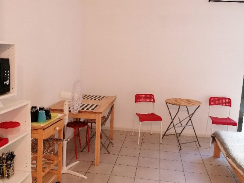 Vente appartement Montpellier 120000€ - Photo 4