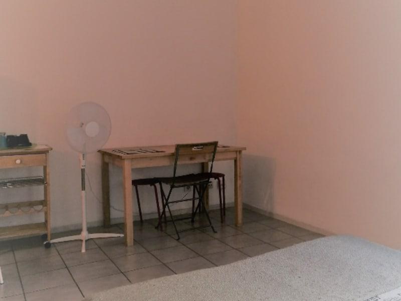Vente appartement Montpellier 120000€ - Photo 8