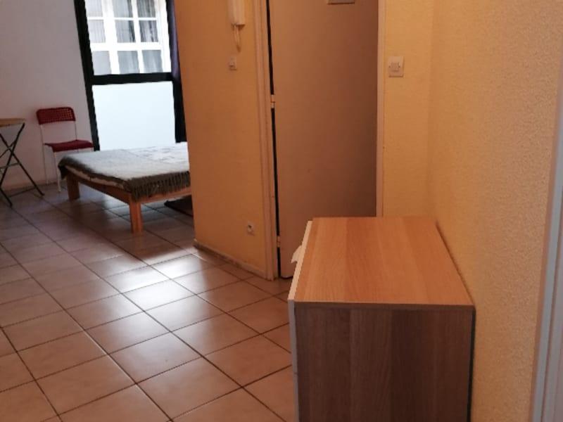 Vente appartement Montpellier 120000€ - Photo 9