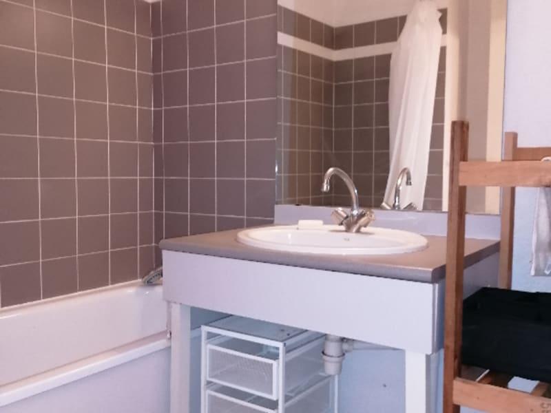Vente appartement Montpellier 120000€ - Photo 10
