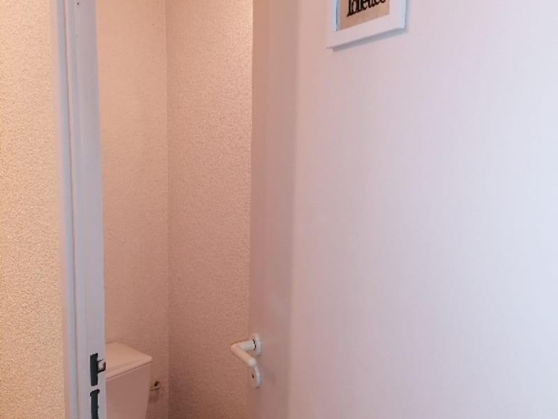 Vente appartement Montpellier 120000€ - Photo 11