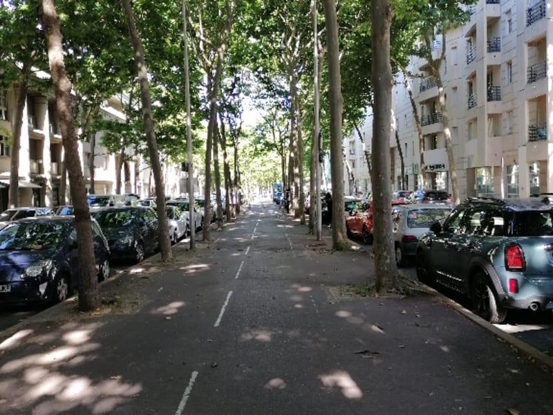 Vente appartement Montpellier 120000€ - Photo 13