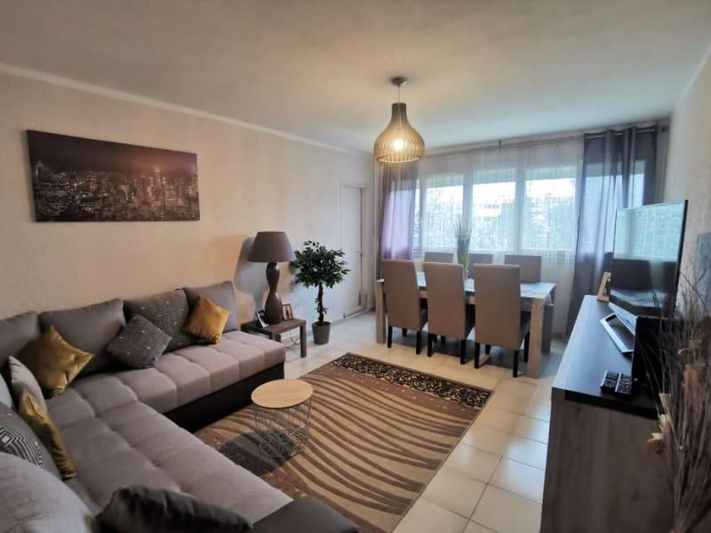 Vente appartement Villeneuve les avignon 160000€ - Photo 2