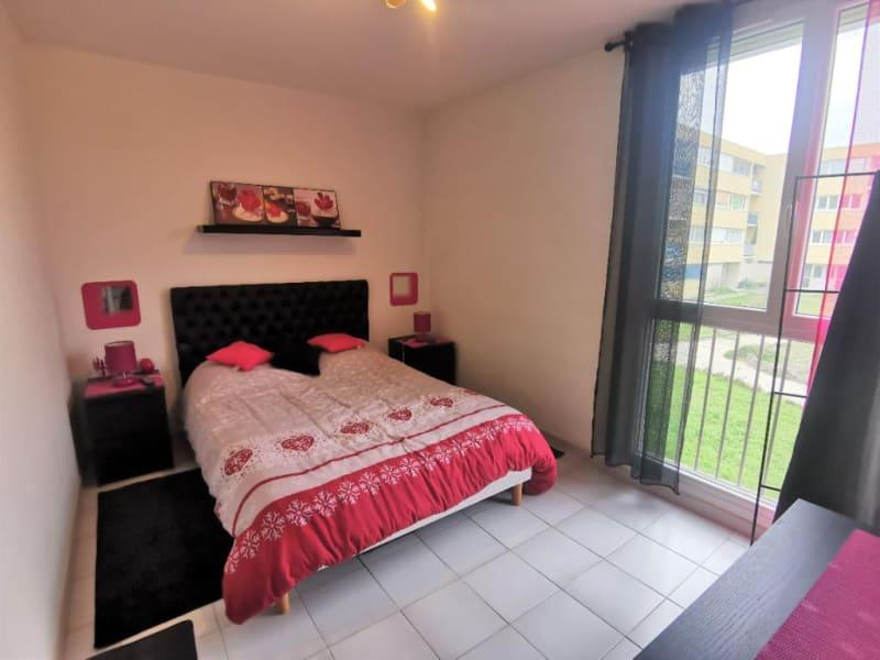 Vente appartement Villeneuve les avignon 160000€ - Photo 3