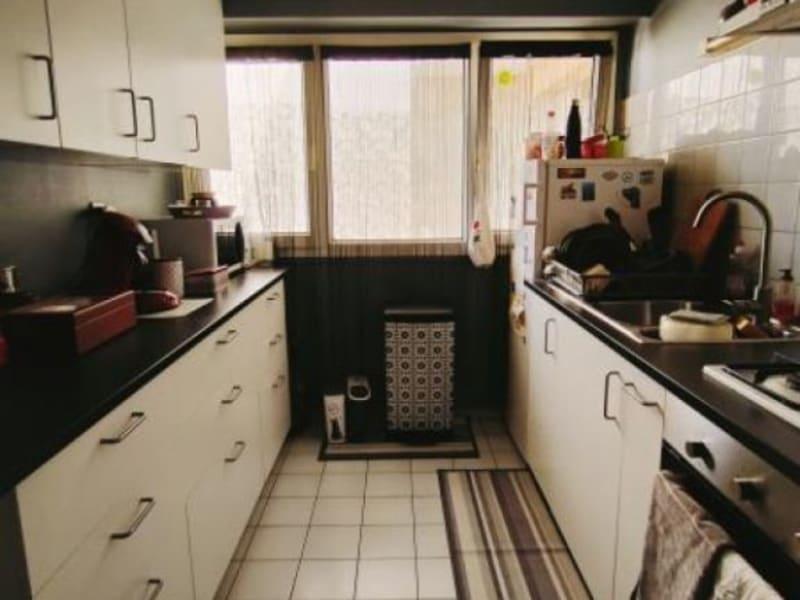 Sale apartment Cognac 96300€ - Picture 4