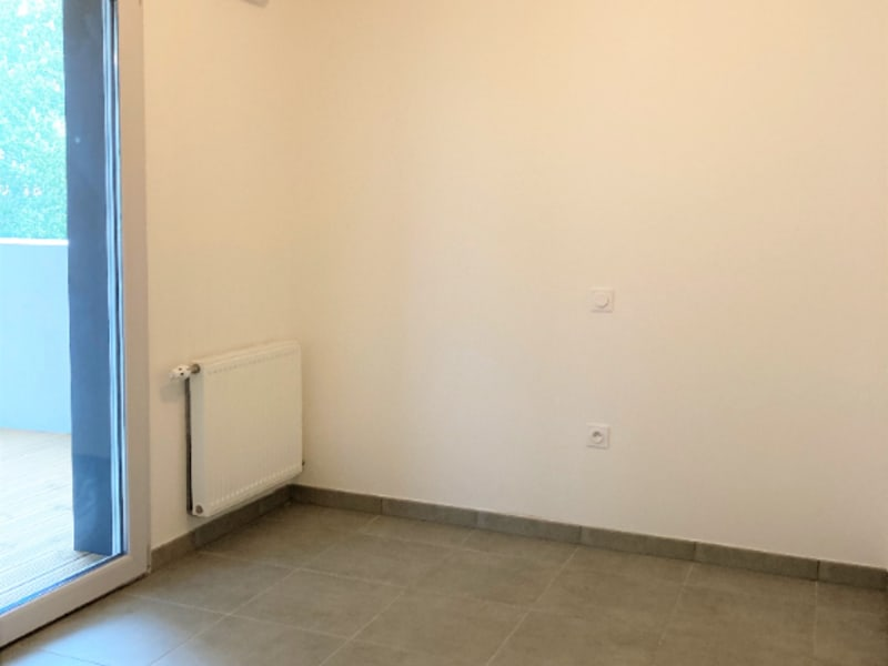 Location appartement Toulouse 805,51€ CC - Photo 5