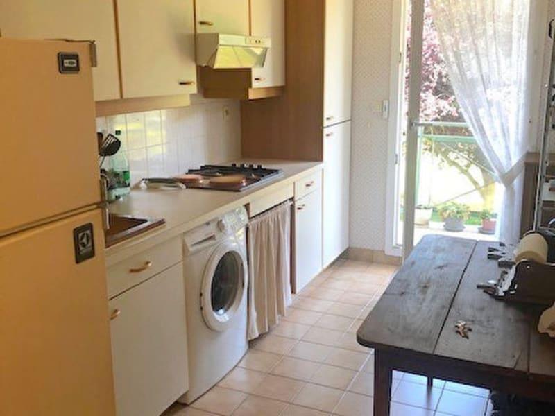 Sale apartment Saint malo 143100€ - Picture 2