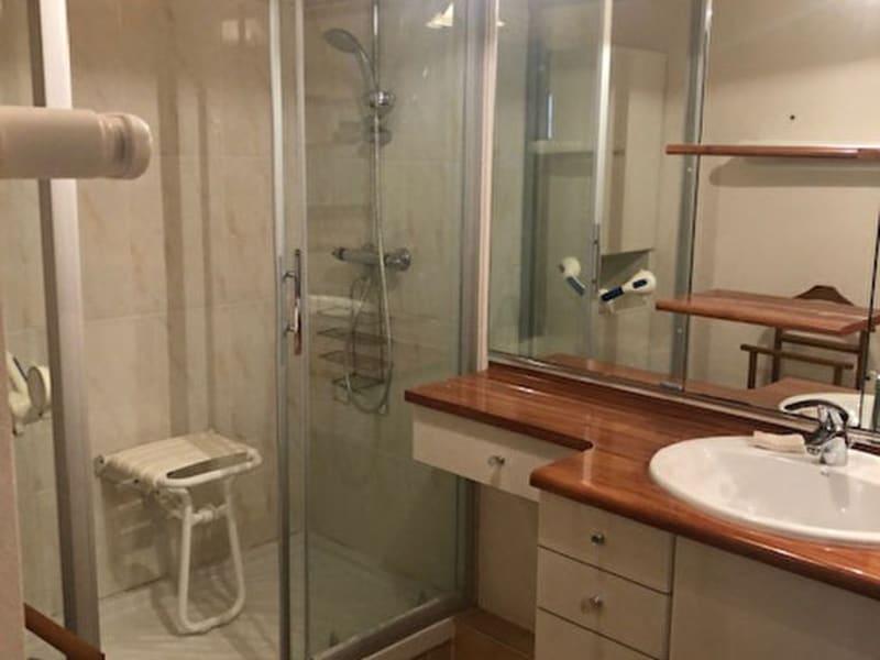 Sale apartment Saint malo 143100€ - Picture 4