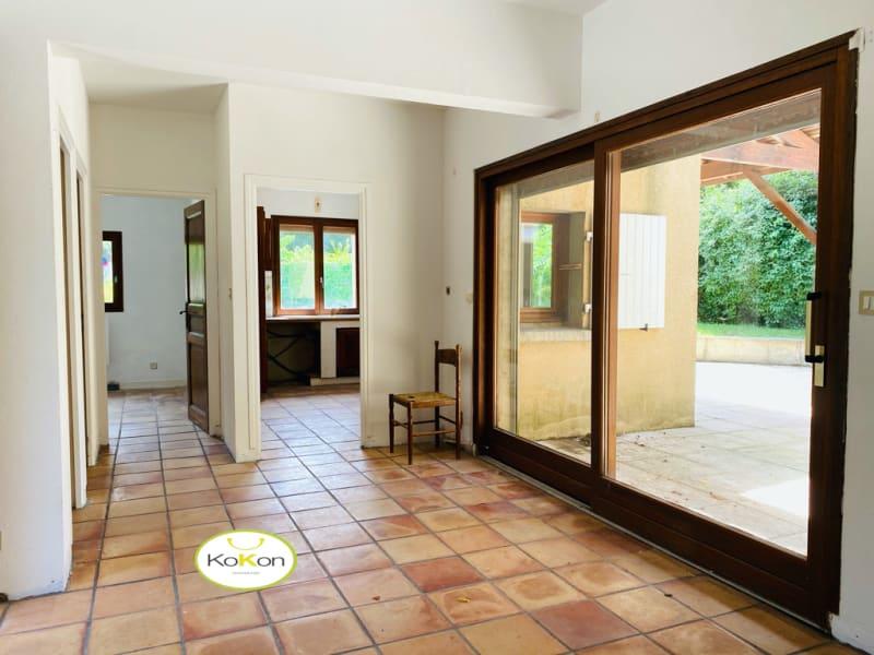 Vente maison / villa Charly 559000€ - Photo 9