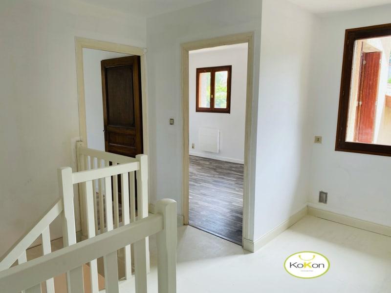 Vente maison / villa Charly 559000€ - Photo 12