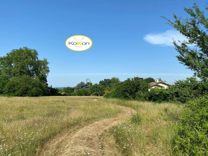 Vente terrain Charly 415000€ - Photo 5