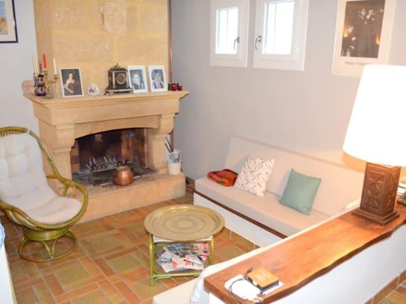 Vente maison / villa Cornillon confoux 582000€ - Photo 5
